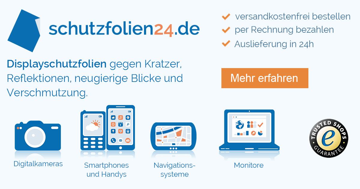 www.schutzfolien24.de